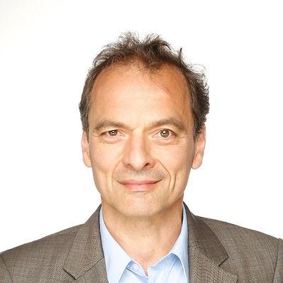 Jürgen Beck-Rebholz, Seminarschauspieler