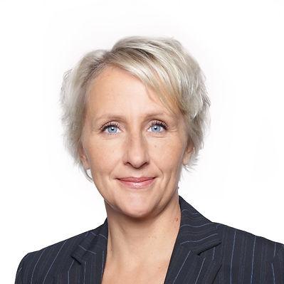 Kerstin Poetting, Seminarschauspieler