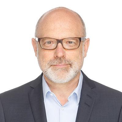 Michael Moritz, Coaching