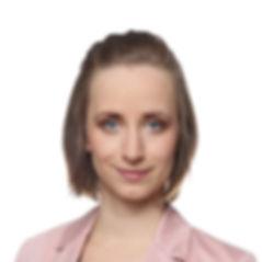 Anne- Karin Böhm, Seminarschauspieler
