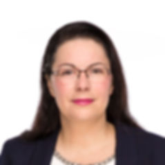 Vroni Kiefer, Seminarschauspieler
