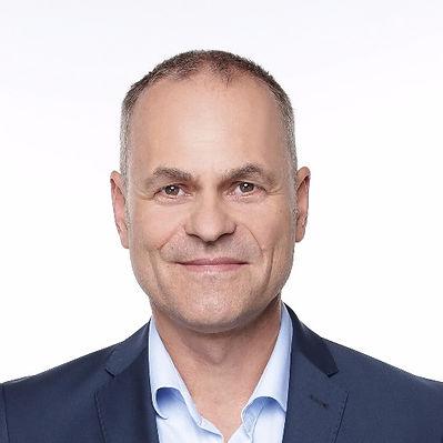 Frank Stuckenbrok, Seminarschauspieler