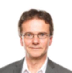 Volker Heymann, Seminarschauspieler,