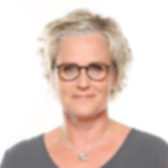 Christiane Meinicke, Coaching