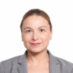 Manuela Stüßer, Seminarschauspielerin