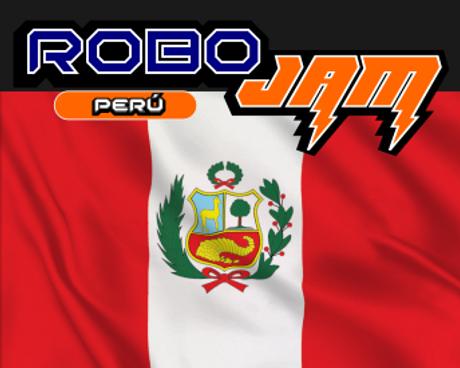 RJ Perú.png
