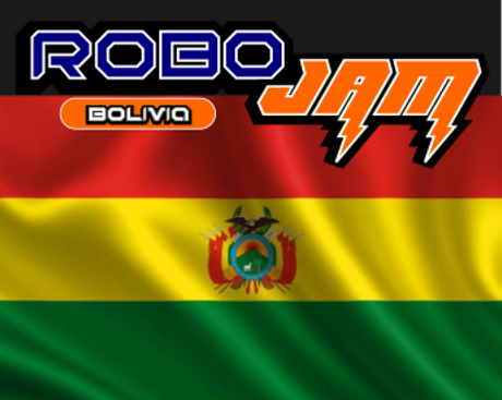 RJ Bolivia.png