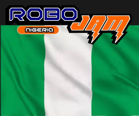 RJ nigeria flag.png