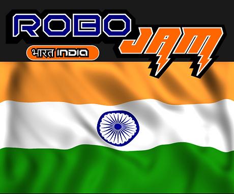 RJ India.png