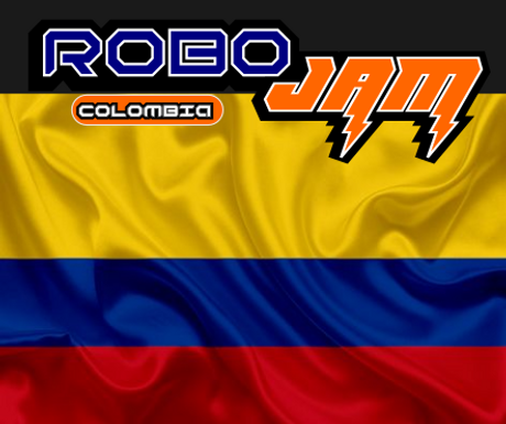 fLAG cOLOMBIA.png