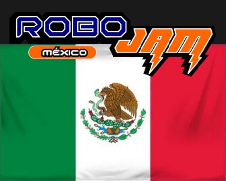 RJ México.png
