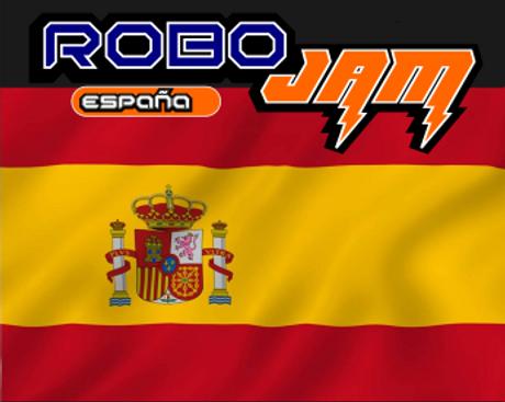 RJ España.png