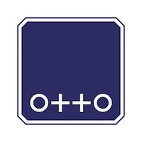 OttoDIY_logomain2_eb76he.webp