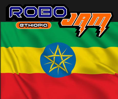 RJ Etiophia.png