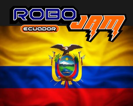 RJ ecuador.png