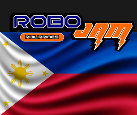 Philippines flag logo.png