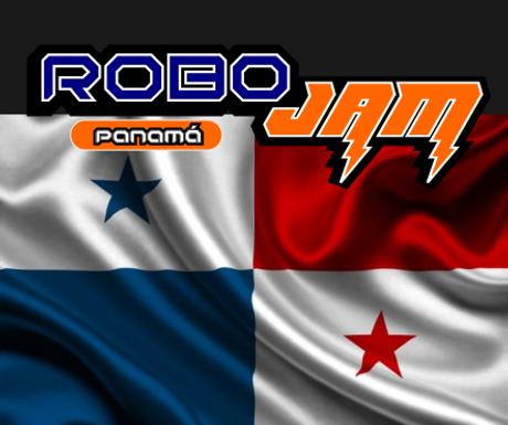 panama flag RJ.png