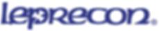 Leprecon-Logo.png