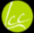 lcclogogreen.png