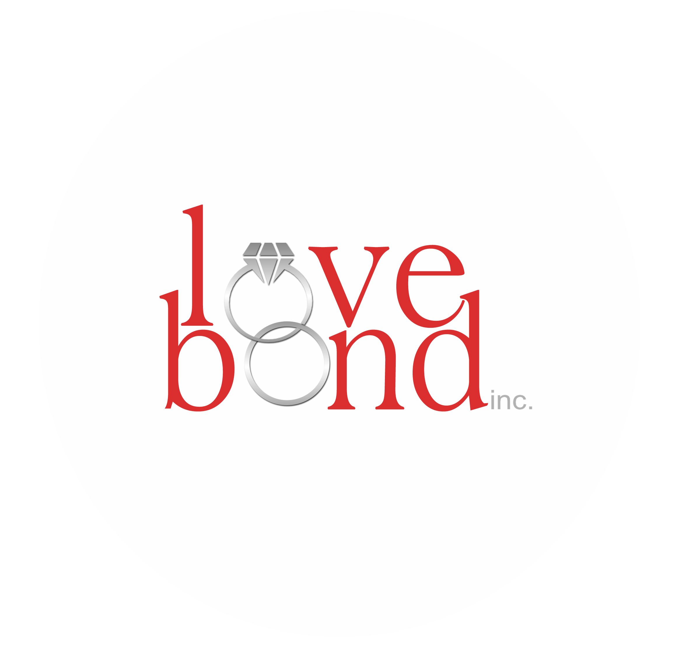 LOVE BOND INC.