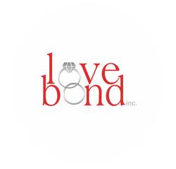 LOVE BOND INC.