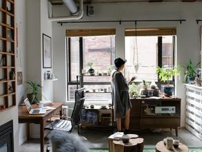EXEKUTIVNÍ ASISTENTKA PRO PARTNERSKÝ PRODEJ (interiér, nábytek, residenční bydlení)