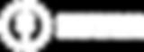 logo-evergreenmtb-white.png