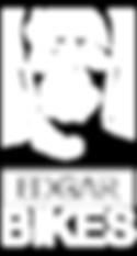 Edgar Logo.png