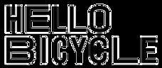 HelloLogo.png