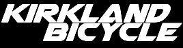 kirkland_logo.jpg