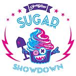 sugarshowdownlogo.png