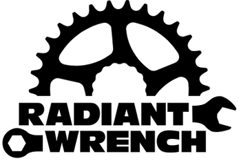 RadiantWrenchLogo (1).png