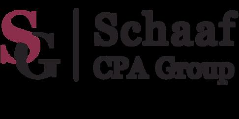 Schaaf Logo_A_C.png