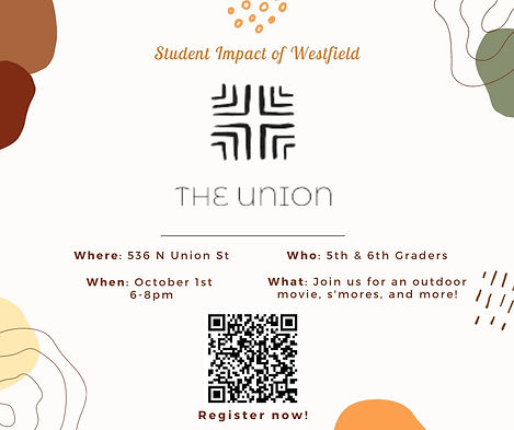 Union Fall .jpg