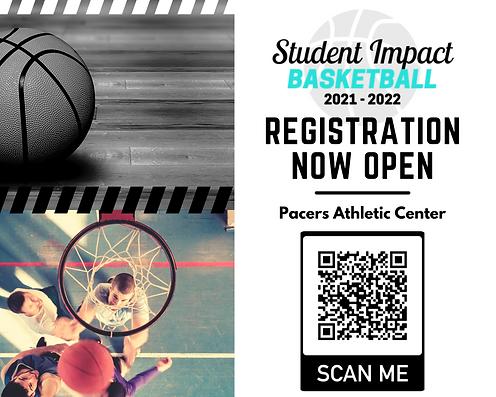 Basketball Registration QR-1.png