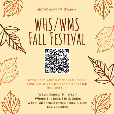 WHSWMS Fall Fest. 2021.jpg