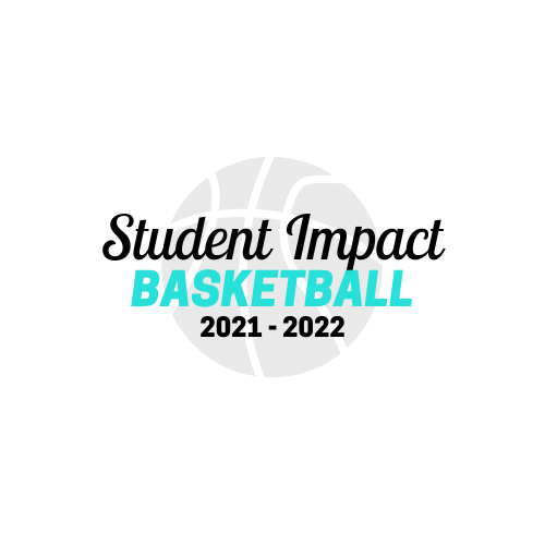 Copy of Student Impact Basketball Logo-3.png