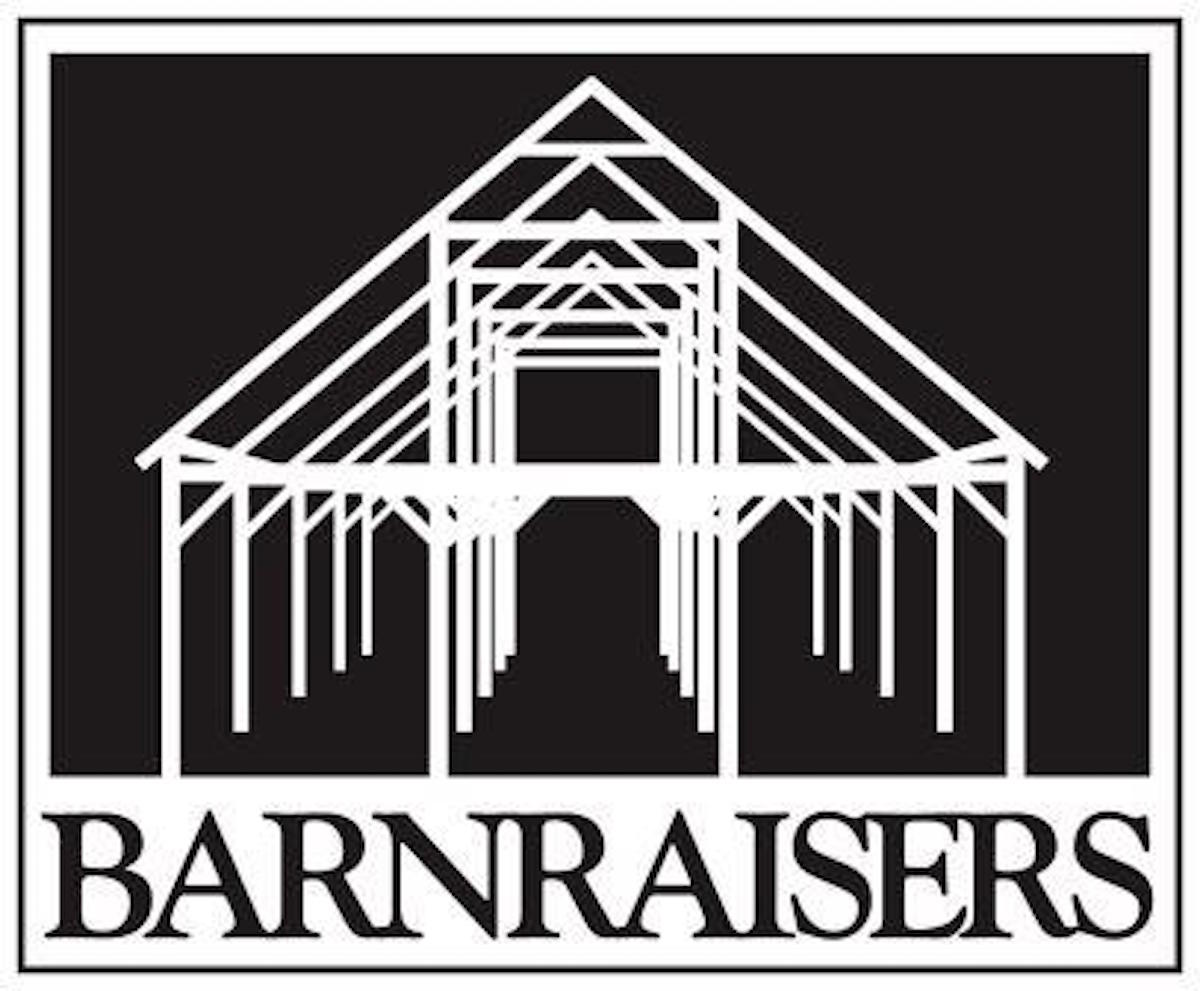 Barnraisers-logo-for-web