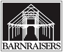 Barnraisers-logo-for-web