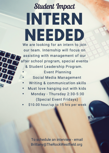 Intern Needed.png
