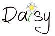 daisylogo.png