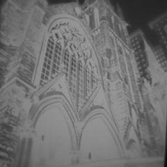 A_dark_church_by_emberdragon.jpg