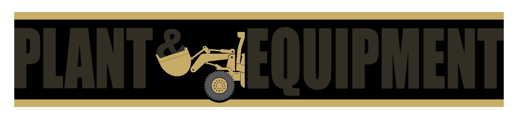 P&E-Website-Logo.png