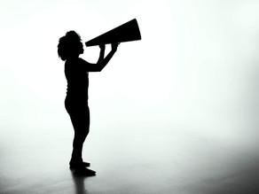 #חוק למניעת הטרדות מיניות ותקנות שמכוחו