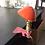 Thumbnail: Lampe à pince Champignon