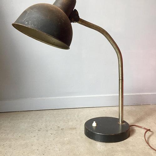 """Lampe """"Kaiser"""" Idell"""