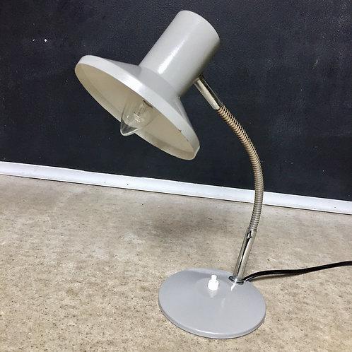 """Lampe de bureau """"Aluminor"""""""