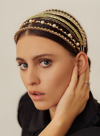 Lab%C3%B2_luxury_headband_cerchietti_gio