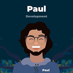 Paul Chang.png