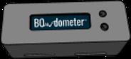drawnbowdometer.png